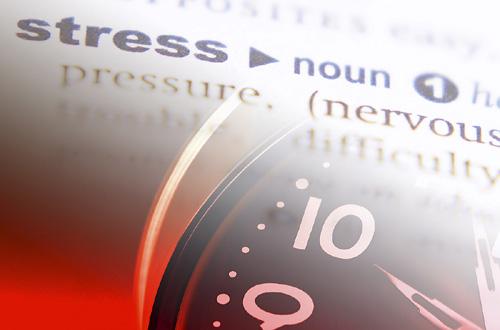 stress-image.jpg