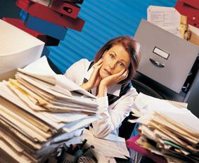 stressed-woman-2.jpg