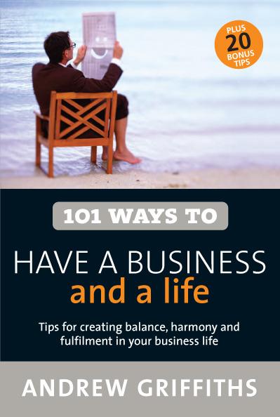 101_business_life.jpg