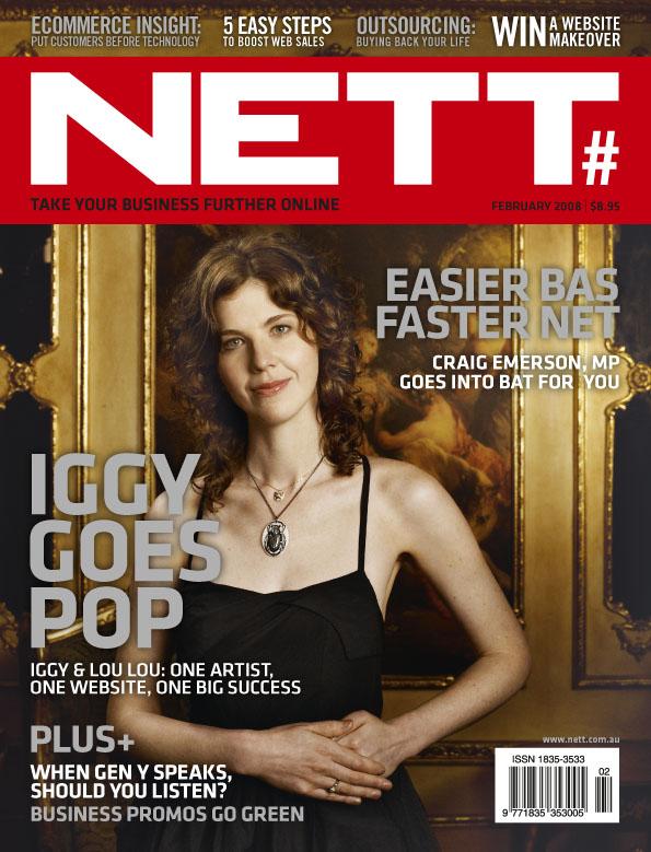 nett02_cover.jpg