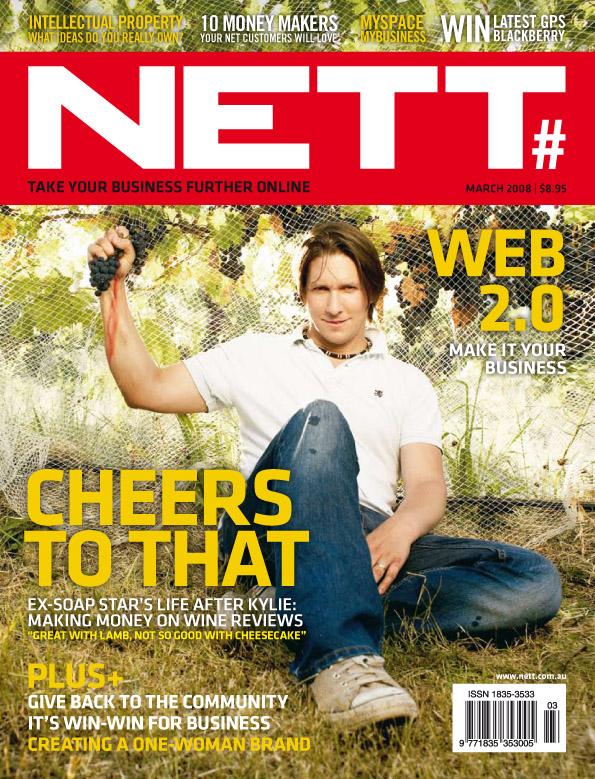 nett03_p01_cover.jpg