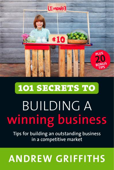 101-secrets-cover.jpg