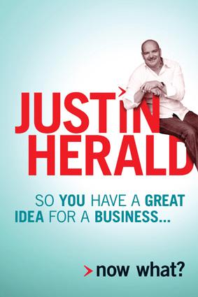 jherald-cover.jpg